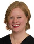 Jennifer Thew, RN