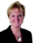 Eileen Williamson, RN