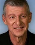 Robert Hess, RN, PhD, FAAN