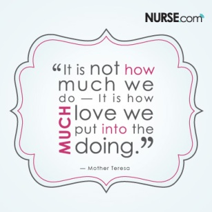 Image result for nurses quotes and sayings
