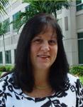 Susanne J. Pavlovich-Danis, RN
