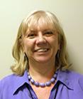 Judy McDaniel RN, MSN