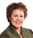 Nancy Brent