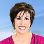 Vickie L. Milazzo, RN, MSN, JD