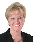 Eileen P. Williamson, MSN, RN